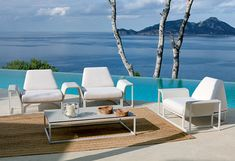 cute-patio-furniture-point-la-3.jpg