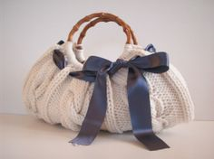 etsy handmade purses - #Etsy