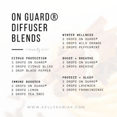 Making Essential Oils, Essential Oils Guide, Doterra Essential Oils, Doterra Oil, Essential Oil Diffuser Blends, Doterra Diffuser, Essential Oil Combinations, Essential Oil Perfume, Aromatherapy