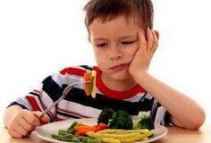 Consejos para abrir el apetito en niños - consejos: http://www.suplments.com/consejos/abrir-el-apetito-en-ninos/