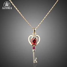 Starfish with Pink Wintersweet Rose Gold Plated Stellux Austrian Crystal Pendant Necklace TN0096 Oh Yeah http://www.fashionobi.com/product/azora-starfish-with-pink-wintersweet-rose-gold-plated-stellux-austrian-crystal-pendant-necklace-tn0096/ #shop #beauty #Woman's fashion #Products