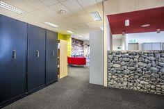 Lundia Storage PKF SMART Business Hub - NZ