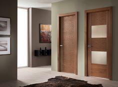 Massello di Rovere Collection #doorsandbeyond #italiandesign #moderndoors #interiors #homeideas #furniture #wow #homedecor
