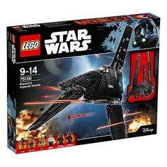 Star Wars Boîte Busters Death Star Battle Game jeu cube