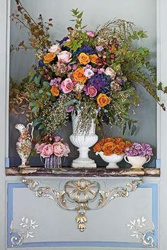 500 Large Floral Arrangements Ideas In 2020 Floral Arrangements Large Floral Arrangements Arrangement