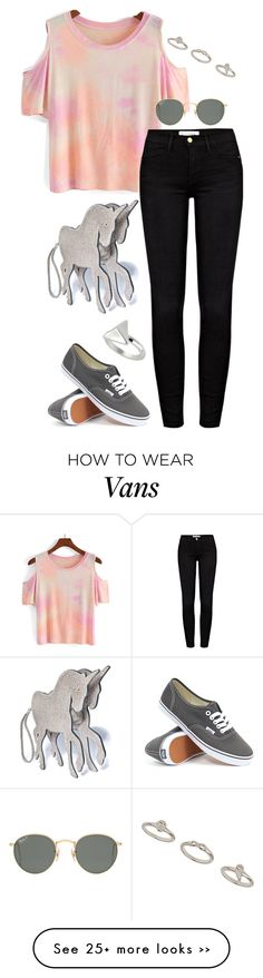 """Untitled #3028"" by meandelstyle on Polyvore"