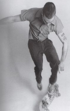 Henry Rollins, skateboard, old skool Vans Henry Rollins, First Love, My Love, Post Punk, Strike A Pose, No One Loves Me, Famous People, Sexy Men, Indie