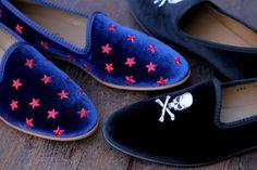 DEL TORO SPRING 2012 RELEASES @ KITH NYC  http://www.facebook.com/DressShoesandSneaker  http://dressshoesandsneakers.tumblr.com/