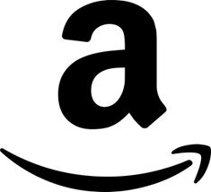 Amazon Logo PNG Images Transparent Background Download Logos PNG Picture Logo Amazon 28 (18) - WikiPNG