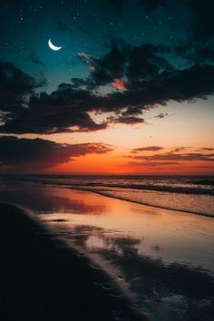 Sunrise...sunset ~  Adventure | #MichaelLouis - www.MichaelLouis.com