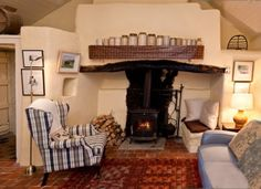 Adare Thatched Farmhouse Historic Self Catering Rental In Ireland Elegant Retreats Vacation Rentals