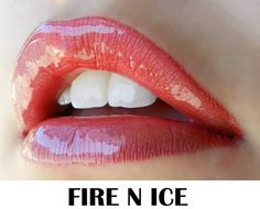 FIRE-N-ICE Lipsense.  Looking for the best liquid lipstick on the market? Look no further! LipSense is long lasting (up to 18 hours with 1 application), waterproof, smudge-proof and kiss-proof! It is the best liquid lip color you will find....guaranteed!