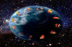 La première impression que vous laissez aux autres en fonction de votre signe du zodiaque