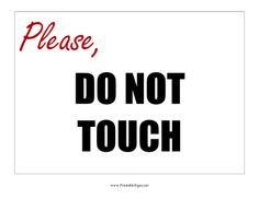 Wash Your Hands Sign Printable Sign, free to download and