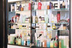 Piper Perabo beauti cabinet, bathroom beauti, medicine cabinets, bathroom cabinets