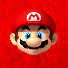 Mario face Slendytubbies by on DeviantArt Super Mario Bros, Mundo Dos Games, Mega Pack, Bendy And The Ink Machine, Face Skin, Image Search, Rainbow, Deviantart, Fictional Characters