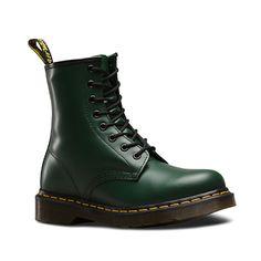 Dr. Martens #boots