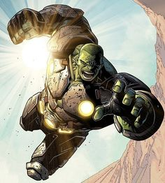 Infinity interiors by Jim Cheung * Hulk crushed by Thanos. Hulk Marvel, Ms Marvel, Avengers, Marvel Heroes, Thanos Vs Hulk, Comic Movies, Comic Book Characters, Comic Book Heroes, Marvel Characters