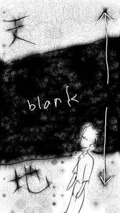 996.blank Sketchers, Movies, Movie Posters, Inspiration, Ideas, Art, Biblical Inspiration, Art Background, Films