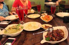 1000+ images about Malaysia: Truly Asia on Pinterest - Malaysia, Kuala ...