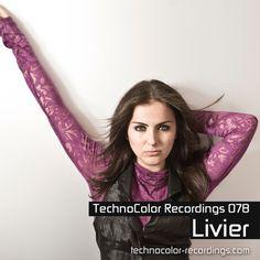 TechnoColor Recordings radio show 78