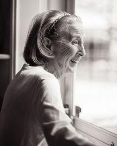 The role of imagination in dementia care