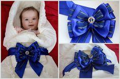 Фотография Newborn Bows, Maternity Sash, Ribbon Bows, Baby Shower Decorations, Fabric Flowers, Fiber Art, Album, Ideas, Braided Headbands