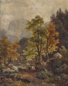 Ludwig Sckell