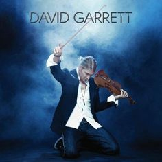 Smooth Criminal (Michael Jackson) by David Garrett