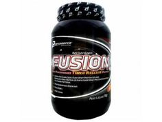 Fusion Timed Realese Whey Protein Cookies 1Kg - Performance Nutrition