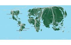 (2011-11) Population atlas