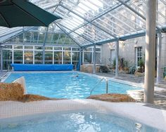 Tregenna Castle Resort - ENGLAND - SOUTH AND LONDON - Armed Forces Vacation Club