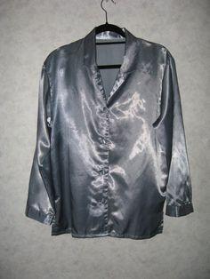 Винтажная женская блузка. от VIRTTARHAR на Etsy