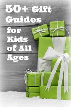 Non-Toy Gifts for Boys (Age Age-Appropriate Toys for Learning, Playing and Exploring. Birthday Gifts For Teens, Gifts For Boys, Non Toy Gifts, Best Kids Toys, Experience Gifts, Gifted Kids, Creative Gifts, Unique Gifts, Kids And Parenting