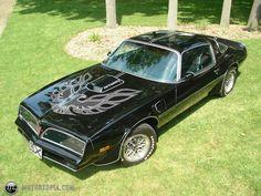25 best fantasy garage images cars, dream cars, autos1978 pontiac trans am, pontiac firebird, muscle power, pontiac cars, best muscle