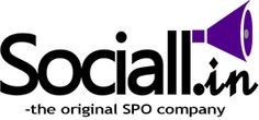 Professional Quality Social Media Marketing for your business. #ad