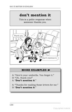 Useful phrases for work and everyday life English Speaking Skills, Advanced English Vocabulary, English Writing Skills, English Language Learning, English Lessons, Spanish Language, French Lessons, Spanish Lessons, Teaching Spanish