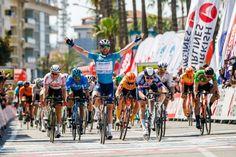 Mark Cavendish, Index Page, Portal, Cycling, Biking, Bicycling, Ride A Bike