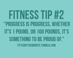 Fitness Tip www.greennutrilabs.com