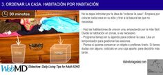 WebMD tips 03