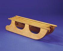 meine-zeitschrift.de - Magazine, Abos und E-Paper Planer, Wooden Toys, Car, Bob Sleigh, Rocking Chair, Wooden Toy Plans, Wood Toys, Automobile, Woodworking Toys