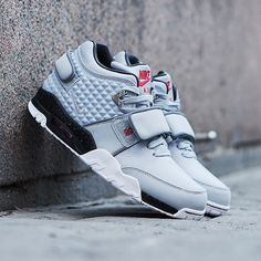 Nike Air Trainer Victor Cruz