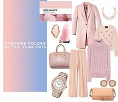 2016 Pantone Colours of the Year : Serenity & Rose Quartz - BarbMarla  http://www.barbmarla.com/blogs/news/articles?cache=false&preview_key=34781a49921f2ea60bfa44cf7675309c #pantone #barbmarla #colour #of #the #year #serenity #outfit #love #jeans #top #bag #purse #scarf #handmade #design #canada