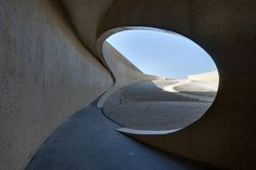 Vroenhoven Bridge | Ney & Partners | Archinect
