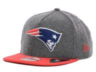 Find the New England Patriots New Era NFL Classic Melt A-Frame 9FIFTY Strapback Cap & other NFL Gear at Lids.com. From fashion to fan styles, Lids.com has you covered with exclusive gear from your favorite teams.