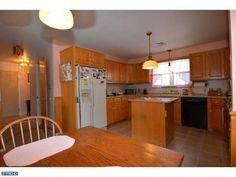 Kitchen #Oley #PA #RealEstate #HomeforSale #Pennsylvania