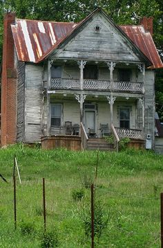 443 Best Old Farm Houses Images In 2019 Ruins Abandoned Houses