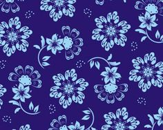 free vector download abstract, antique, arabesque, asia, asian, backdrop, background, china, chinese, circles, clouds, damask, decor, decoration, design, element, fabric, floral, geometric, geometrical, geometry, illustration, japan, japanese, line, modular, monochromatic, monochrome, ornament, ornamental, pattern, print, repeat, repetition, retro, seamless, set, single-color, swirls, symmetry, textile, texture, tilable, tiling, tradition, traditional, vector, vintage, wallpaper