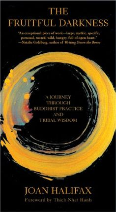 The Fruitful Darkness A Journey Through Buddhist Practice and Tribal Wisdom ** Learn more by visiting the image link.