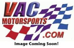 MoTec / VAC M4 S14 Engine Management Kit, E30 M3 – VAC Motorsports Online Store